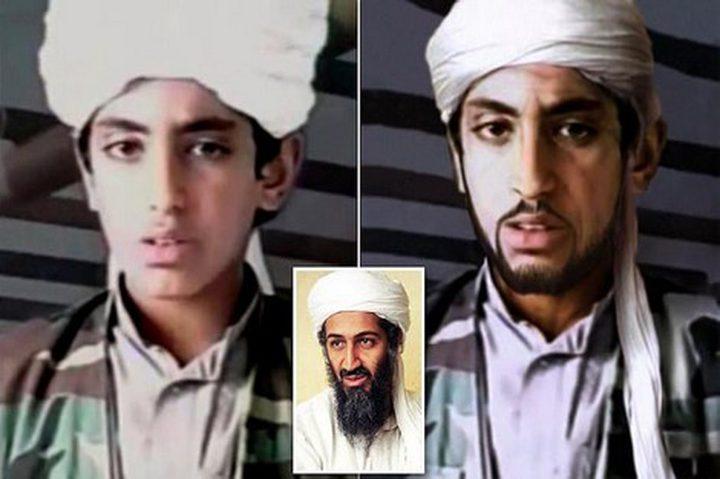 ترامب يعلن مقتل حمزة بن لادن بعملية عسكرية في أفغانستان
