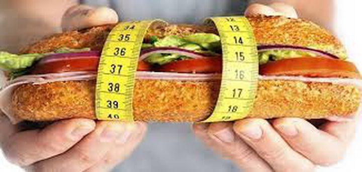 احذر.. الدهون المهدرجة خطر يهدد صحة القلب