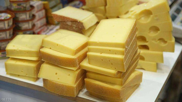 عشاق الجبن موجودون قبل 6 آلاف سنة