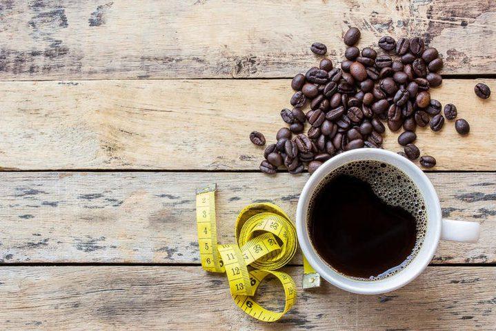 ما هي الفوائد الصحية لاتباع نظام ديتوكس القهوة ؟