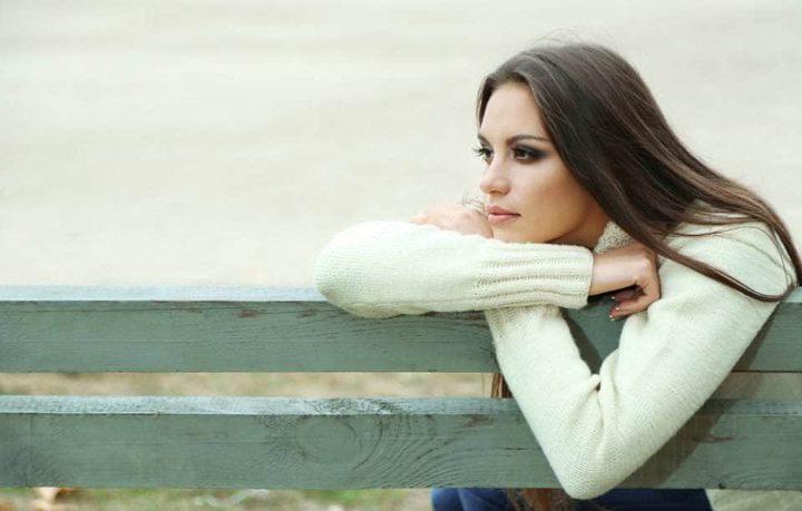 دراسة: النساء أكثر قدرة على إخفاء أعراض التوحد من الرجال