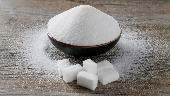 هذه العلامات تدل على تناول الكثير من السكر