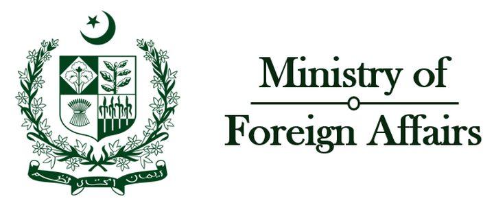 باكستان تستدعي دبلوماسياً أفغانيا وهنديا