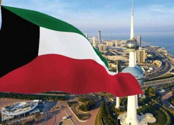 الكويت.. فرض غرامة مالية على كل شخص لا يحترم العادات والتقاليد