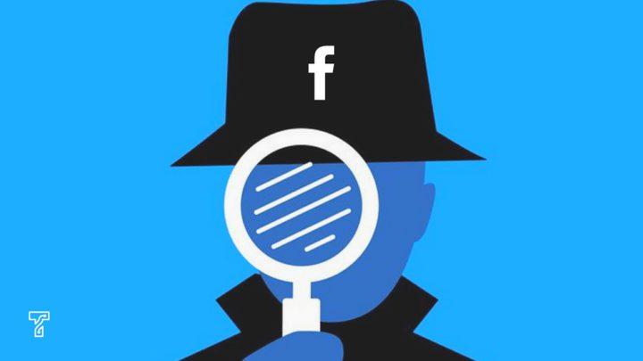 تقرير: صفحات فيس بوك تنشر الكثير من المنشورات السلبية