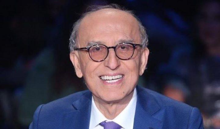 سيمون أسمر يوصي بإنشاء دار للأوبرا في بيروت