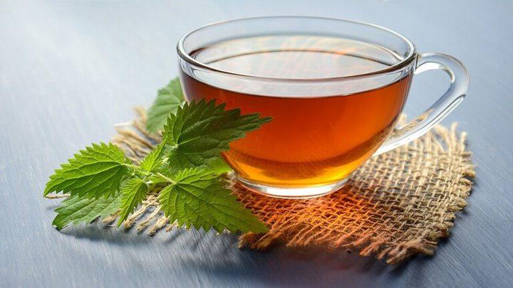 أهمية الشاي لصحة الدماغ