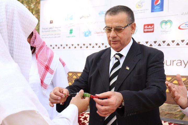"""السفير الآغا: بيان """"التعاون الإسلامي"""" رد واضح على نتنياهو"""