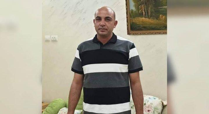 جهود مصرية لإنقاذ حياة الأسير سلطان خلف