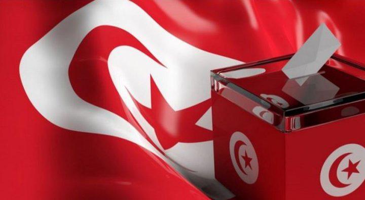 نتائج أولية ..قيس سعيد يتصدر انتخابات الرئاسة بتونس