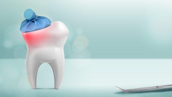دراستان طبيتان: إهمال صحة الأسنان يدمر صحة الدماغ