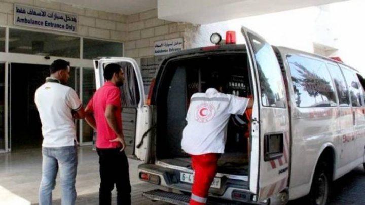 نهاية حزينة لفرح ثلاثة أشقاء شمال قطاع غزة.. تفاصيل القصة