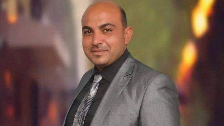نادي الأسير: تجديد الاعتقال الإداري للأسير سلطان خلف إعدام متعمد