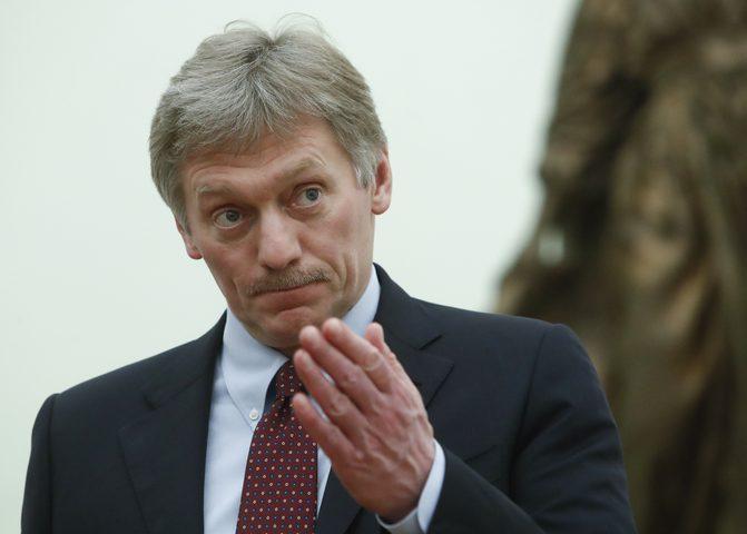 موسكو: لم نتلق طلبا رسمياً للوساطة بين السعودية وإيران