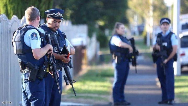 أمريكا.. مقتل مسلح بجانب مدرسة ابتدائية في مدينة هيوستن