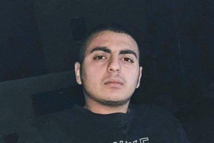 مقتل شاب في جريمة إطلاق نار في الداخل المحتل