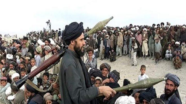 طالبان: مستعدون للتفاوض مجددا مع واشنطن