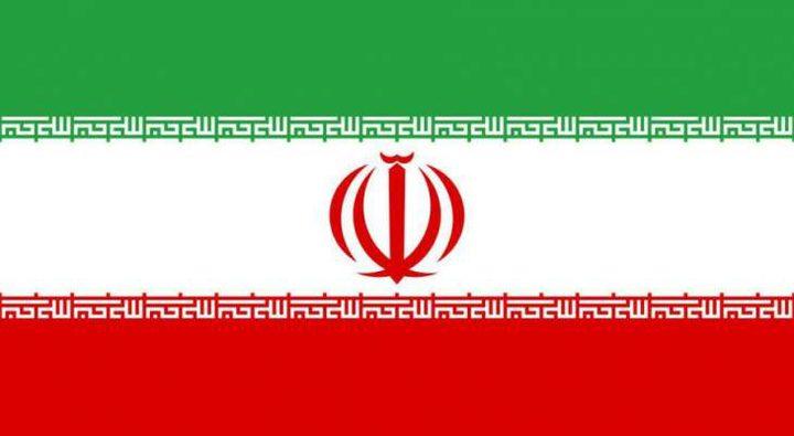 مسؤول ايراني: التفاوض مع ترامب لن يكون في صالحنا