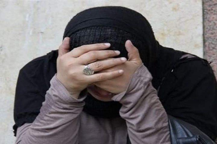 سطو مسلح من معلمة مصرية على صيدلية لهذا السبب