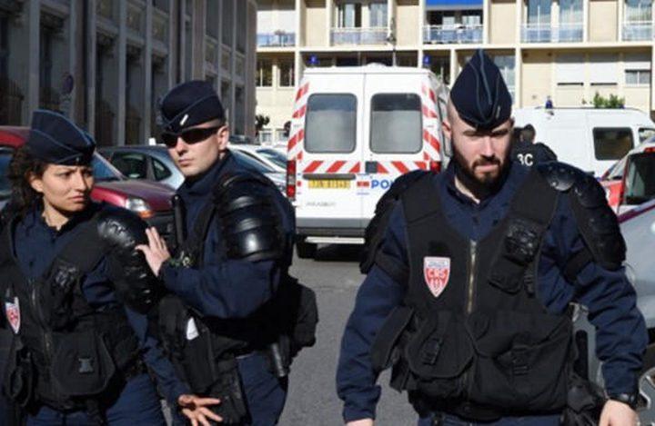 روسيا: تصفية شخصين خلال عملية لمكافحة الإرهاب