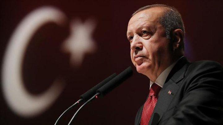 تحرك تركي لاستيفاء التأشيرة مع أوروبا