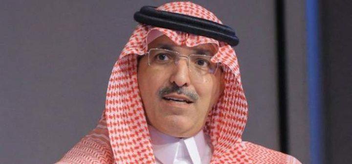 السعودية: سنواصل دعم لبنان ونعمل مع حكومته