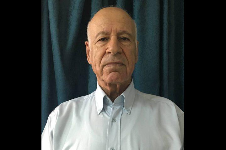 الفلسطينيون يؤيدون تفكيك «الأونروا»!!