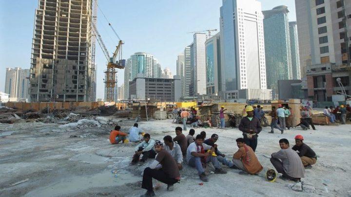 العفو الدولية: على قطر أن تفي بوعودها