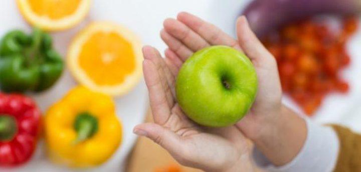 طرق تغذية الأطفال المصابين بالسرطان