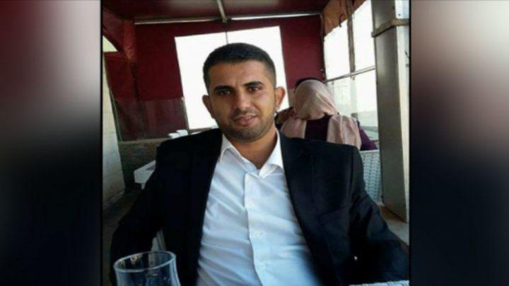 الاحتلال يعقد جلسة محاكمة جديدة لأسير من عورتا