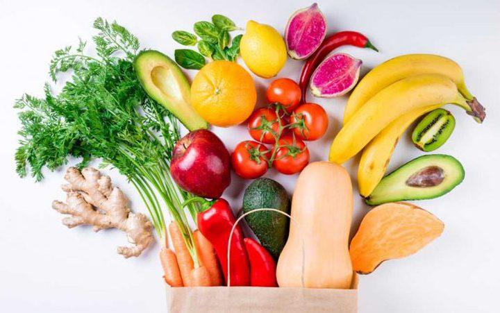 ما هي الأطعمة التي تحتوي على معدن الزنك ؟