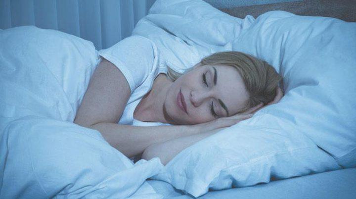أطعمة تساعدك على النوم بلا أرق