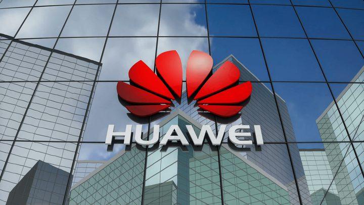 الصين تطالب كندا بإطلاق سراح المديرة التنفيذية لهواوي