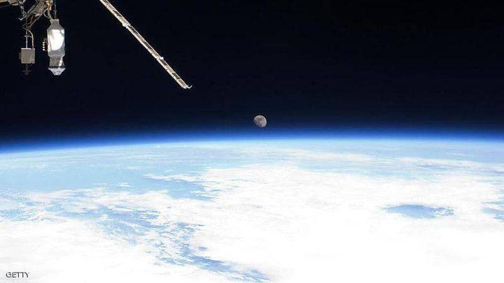 هل أصبح من الممكن السفر إلى القمر بالكيبل الفضائي؟