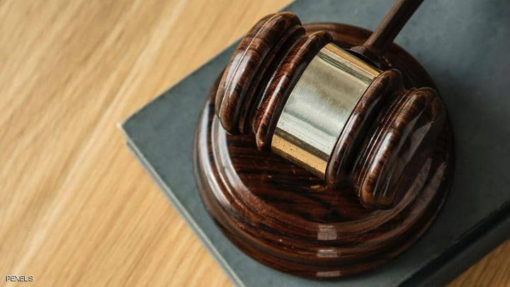 """تأمين ضد """"مخاطر الطلاق"""" في مصر"""