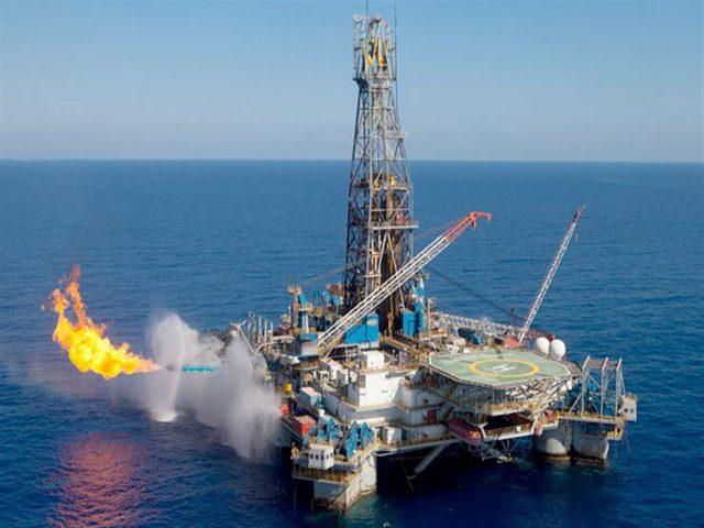 مصر تشهد تحولات إيجابية هائلة في الغاز الطبيعي