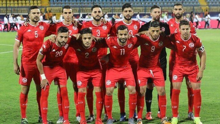 4 منتخبات عربية ضمن تصنيف الفيفا الجديد