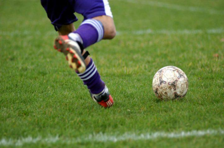 انطلاق دوري الدرجة الاولى لكرة القدم في المحافظات الشمالية
