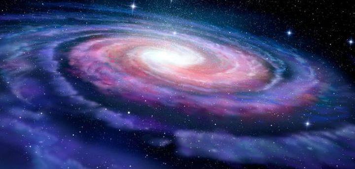 """تدشين أكبر مشروع لمعرفة السبب وراء ظاهرة """"قتل المجرات"""""""