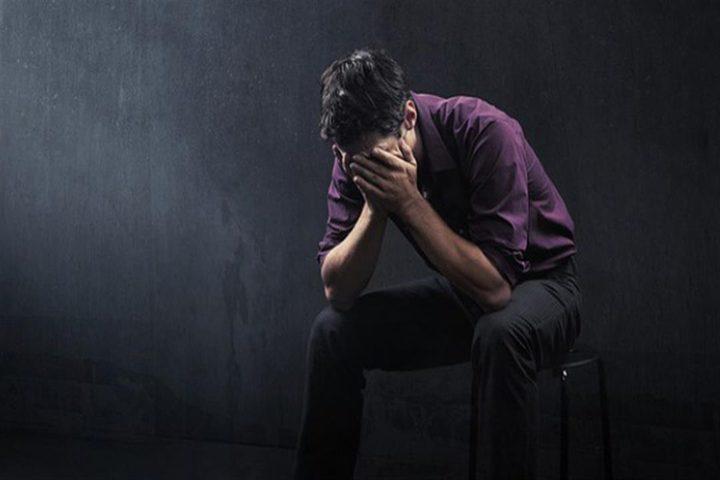 كينيا.. التكنولوجيا وتسارع وتيرة الحياة تسبب انتحار الرجال