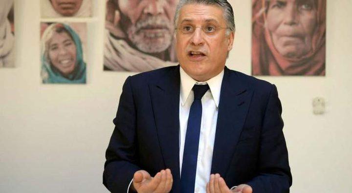 تونس: السماح لمرشح رئاسي بالمشاركة في المناظرات