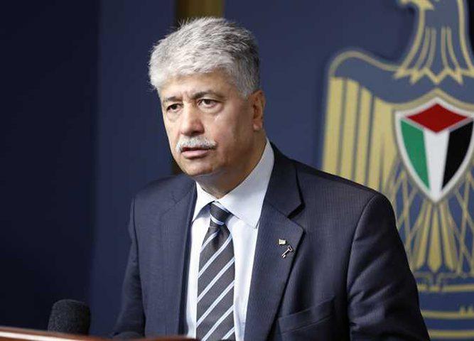 مجدلاني: خطاب الرئيس في الأمم المتحدة سيركز على قضايا جوهرية
