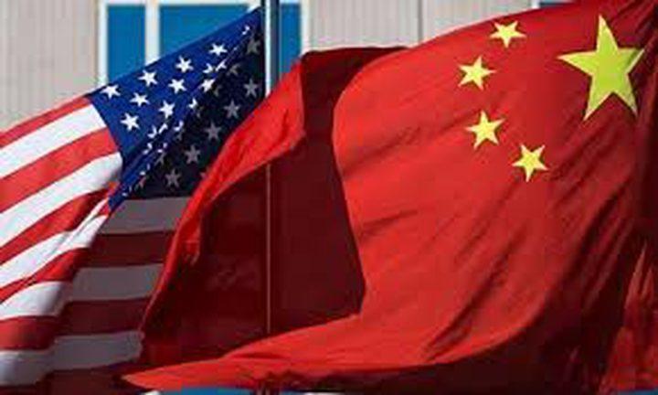 ترامب: لا حاجة لاتفاق تجاري مع الصين قبل الانتخابات
