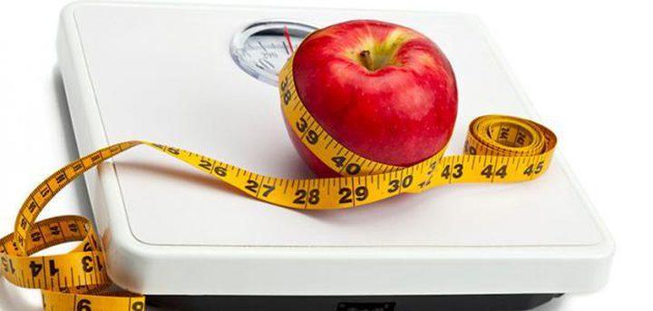"""7 مفاهيم """"مغلوطة"""" عن إنقاص الوزن"""