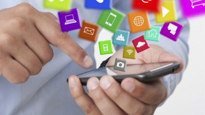 تحذير.. تطبيقات الهواتف هي السبب وراء إصابتك بالأرق