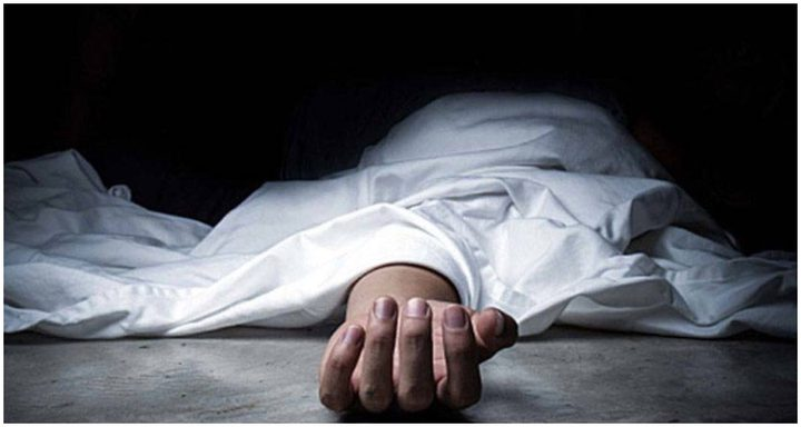 وفاة شاب أمريكي أثناء تقدمه لطلب الزواج من خطيبته
