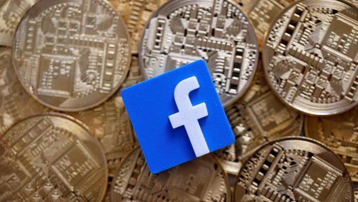 """فيس بوك لا يزال مصرا على إطلاق عملة """"ليبرا"""" الرقمية"""