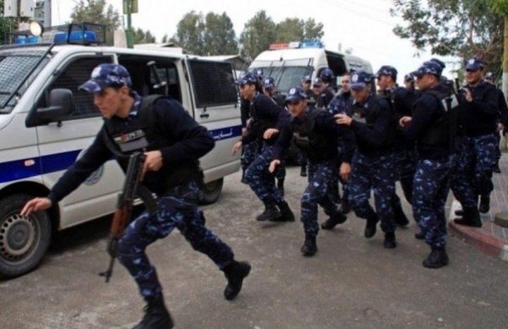 الشرطة تُوقف مشعوذيْن اعتديا على مواطنة بالضرب والصعق بالكهرباء