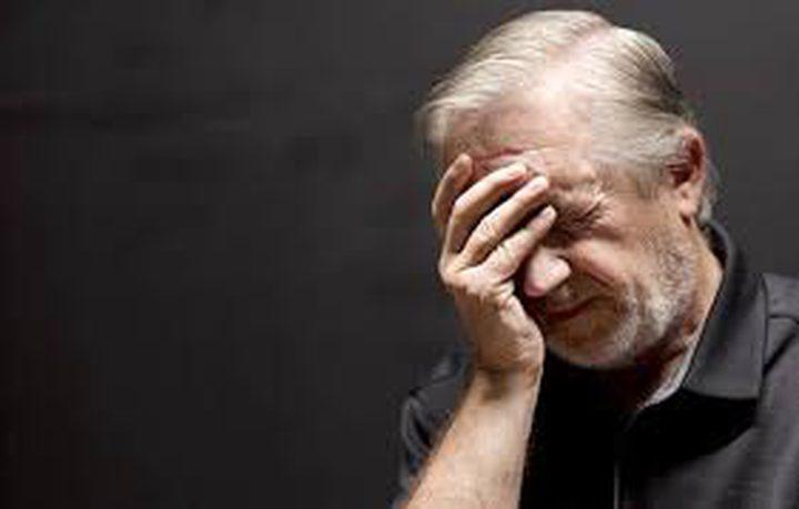 دراسة: كبار السن والأطباء لا يدركون خطورة أعراض مرض الزهايمر