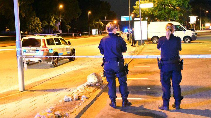 السويد.. الشرطة تحل لغز جرائم القتل في مالمو